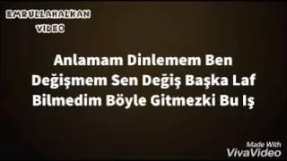 Hande Yener Deli Bile Indir Mp3 Indir Dinle