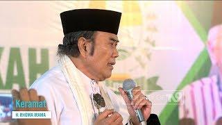 H. Rhoma Irama KERAMAT MILAD KE-21 YAYASAN AL-JIHAD SURABAYA.mp3