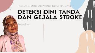 Disusun oleh Nama : Nina Fitriana Utari NIM : 18120024 Tugas : Patofisiologi Penyakit Degeneratif..