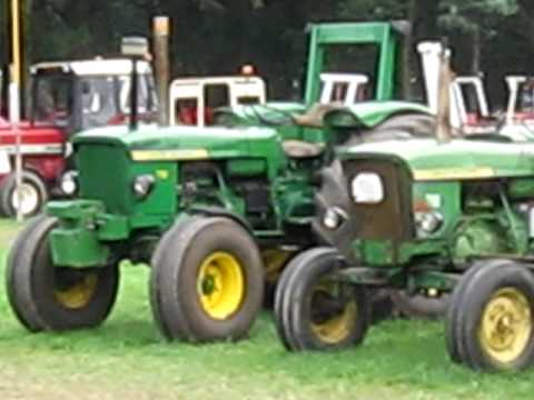john deere lanz 100 710 5020 6030 youtube. Black Bedroom Furniture Sets. Home Design Ideas