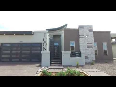 Go 360 Real Estate Video - Icon Custom Homes