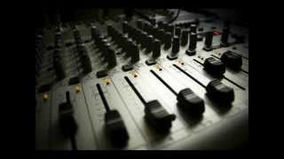 Distractive - Long Chords