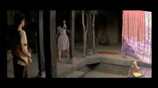 VIHIR - The Well (TRAILER)
