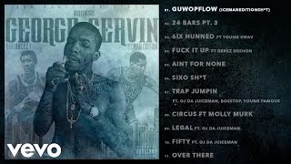 600breezy - Guwop Flow Iceman Edition... @ www.OfficialVideos.Net