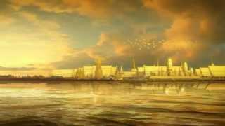 Ayutthaya อยุธยา : เมืองเก่ากรุงศรีอยุธยา(◕‿◕:❤)*