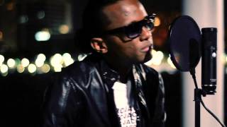 Rasqo - Nuh Fren From Dem(Official HD Video)