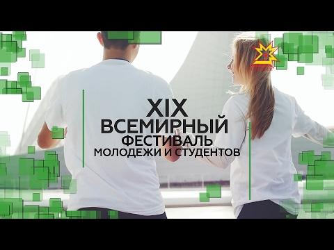 Форум кладоискателей Чебоксар и Йошкар-Олы. Поиск монет