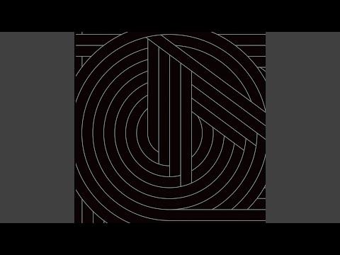 Enola Gay (Remastered 2019) mp3