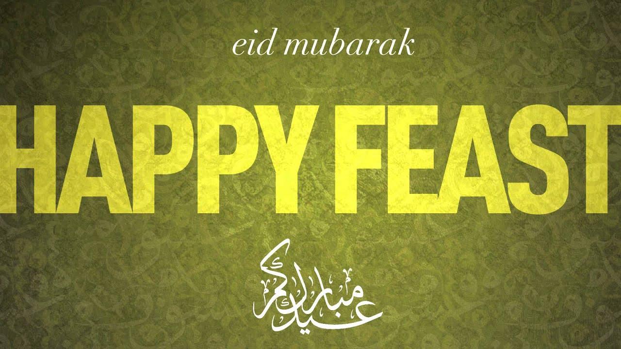 Great Eid Mubarak Eid Al-Fitr Feast - maxresdefault  Picture_871471 .jpg