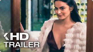 THE PERFECT DATE Trailer (2019) Netflix
