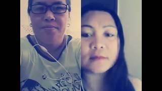 page ibig na walang dagal👆💟👐👏👋
