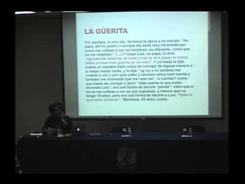 Mestizaje, privilegio y blanquedad en México