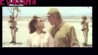 Aqasha Embun Karaoke)