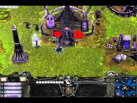Battle realms game mod battle realms reborn v. 1. 02b download.