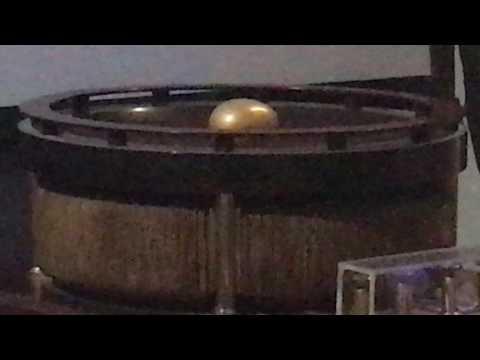 Tesla's Egg of Colombus