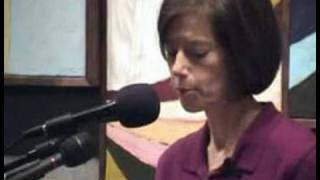 Susan Faludi- the Terror Dream-3/6