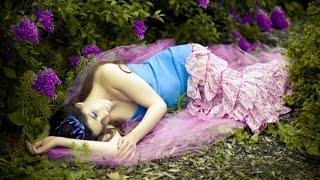La Mujer Que Amo (A Mulher Que Eu Amo) - Roberto Carlos