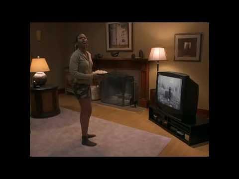 Brenda x Samara - Todo Mundo em Pânico 3