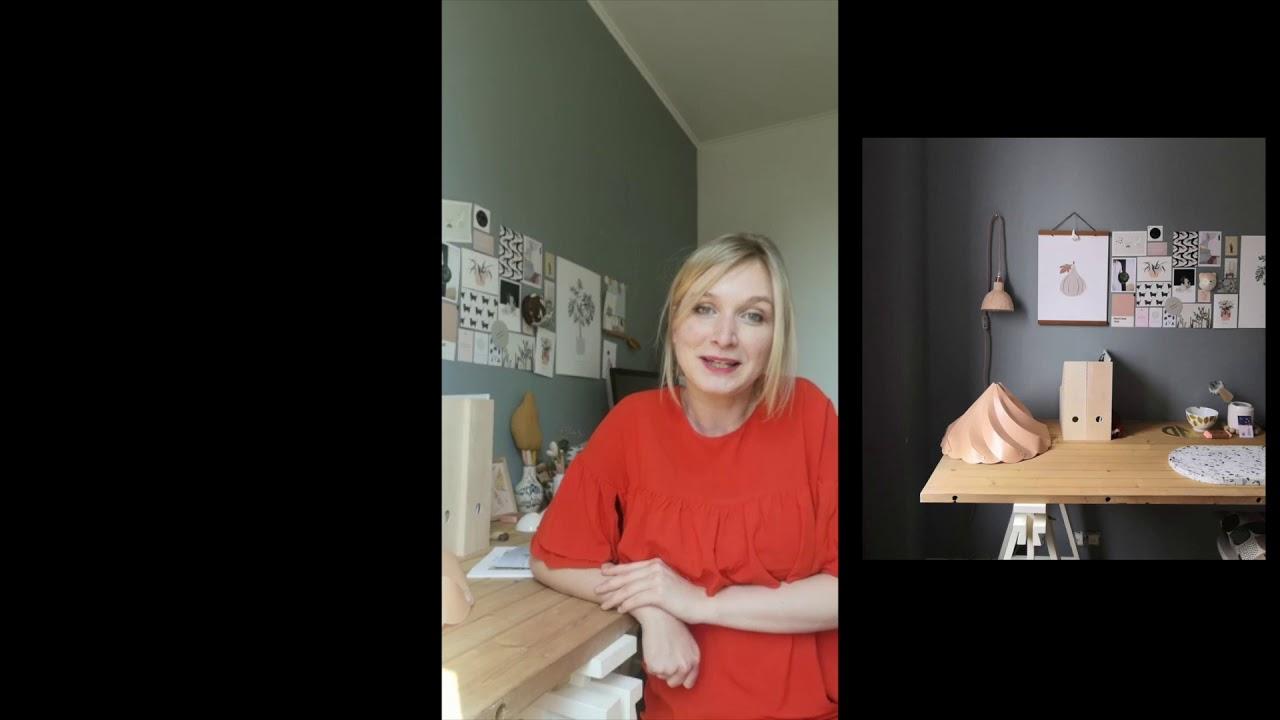 Comment Mathilde @disvague, instagrammeuse, a optimisé son confinement ?