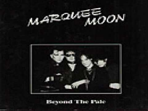 Marquee Moon - Prince Of Darkness (1985)