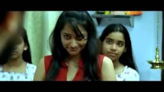 Theevram Malayalam Movie Official Trailer Full HD