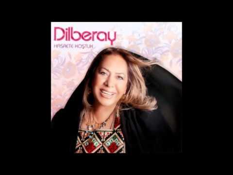 Dilberay - Ruhumda Bir Sıkıntı Var (Deka Müzik)
