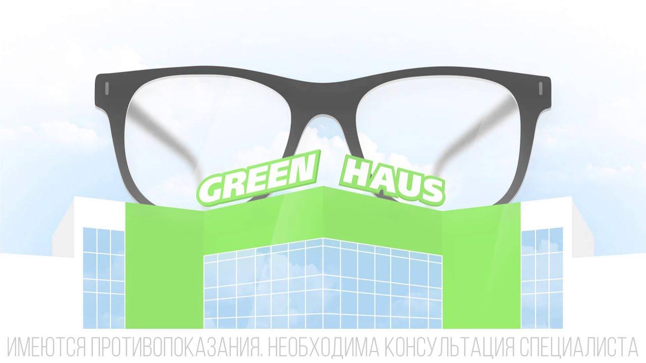 Брендовые солнцезащитные очки из Китая оптом - YouTube