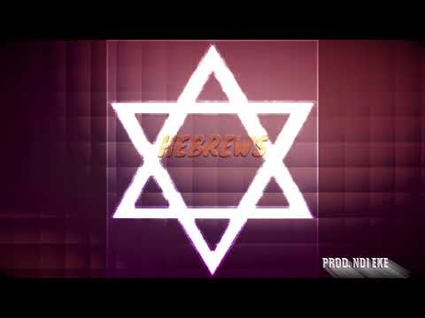 True Hebrew Music / Electronic dance music