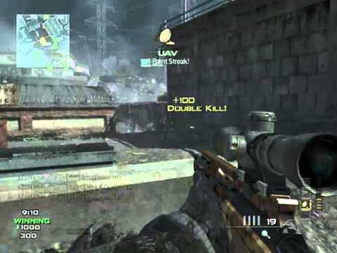 xZsMx - MSR Quad Feed
