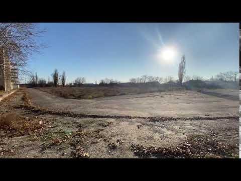 РИА Мелитополь: Стадион