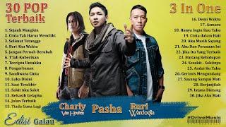3 In One Vocal Merdu Indonesia Lagu Indonesia Terbaru 2021 Terpopuler MP3