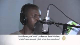 الراب العربي.. هل يصمد هو أم التراث الغنائي؟