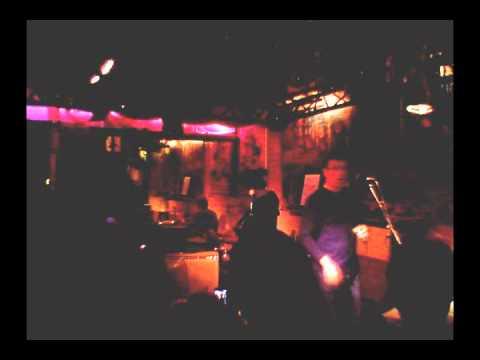 If you go (BluesCafe Duke, Maastricht, April 16, 2012)
