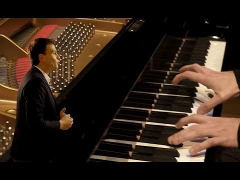 Bloc-notes : comment le piano est-il devenu l'instrument star ?