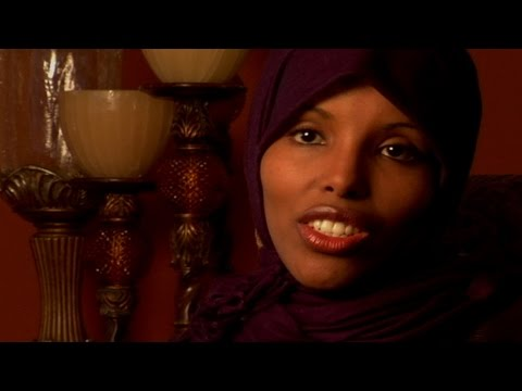 Autism:  A Somali-American Story- Trailer