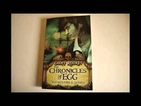 The Waterstones Children's Book Prize 2013 shortlist