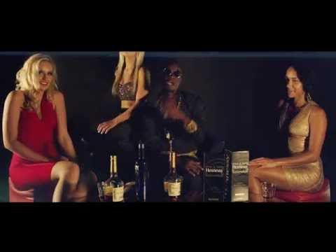VIDEO: M.A.M.B.B.P – MAMBBP Movie / Tv Series