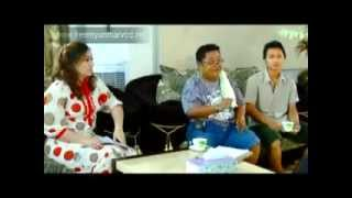 myanmar new funny movie 2013