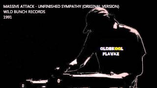 Massive - Unfinished Sympathy (Original Mix)