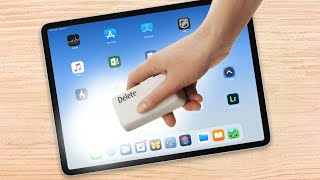 How to erase iṖad before Selling - Factory Reset / Restore Your iPad