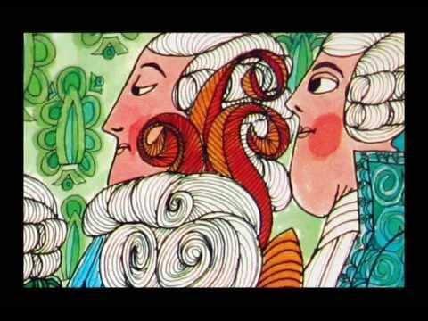 Mozart / Monique De La Bruchollerie, 1965: Piano Concerto No. 23 In A Major, K. 488 (1)