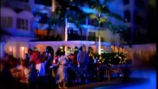 Breezes Resort, Dominican Republic Video