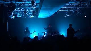 17/12/2 定演ライブでの演奏です。