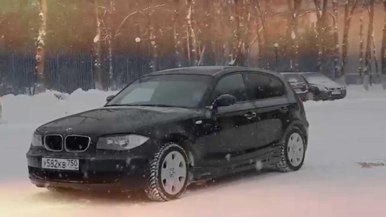 Продажа bmw 1-series на rst самый большой каталог объявлений о продаже подержанных автомобилей bmw 1-series бу в украине. Купить bmw.