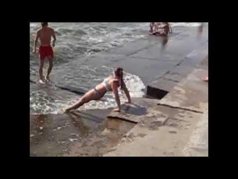 знакомства для секса бердянск