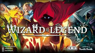 Wizard of Legend_gallery_1