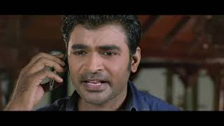 Owdatham -  Moviebuff Sneak Peek | S Nethaji Prabhu, Samaira | Ramani