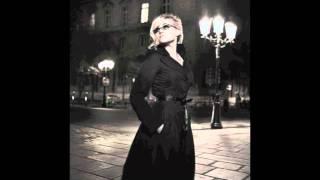 Melody Gardot -The Rain (live)