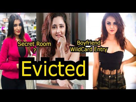 Bigg Boss 13: 5th Week Evictions | Rashmi Desai | Devoleena Bhattcharjee | Shefali Bagga Mp3