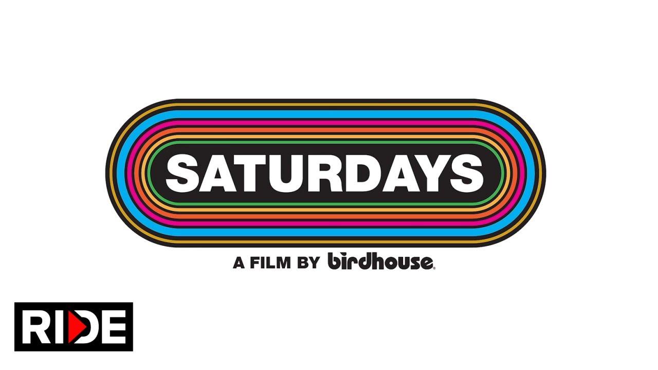 Tony Hawk on 25 Years of Birdhouse Skateboards, Riley Hawk